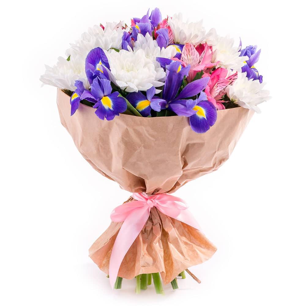 Невесты, букеты цветов недорого москва интернет магазин с доставкой